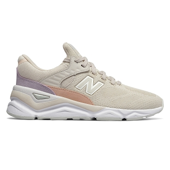 NEW BALANCE WSX90 B TXA MOONBEAM<br>Beige