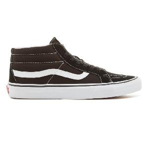 Street amp; Shop Chaussures Femme Sneakers Urbex UtBwqdB