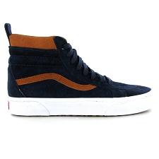 Vans Chaussures Vans Gratuite Chaussures Hommes Hommes Livraison qaxxEZSU