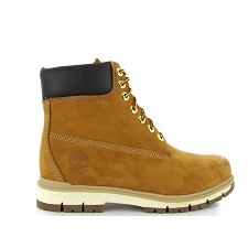 TIMBERLAND RADFORD 6 BOOT WP WHEAT<br>Jaune