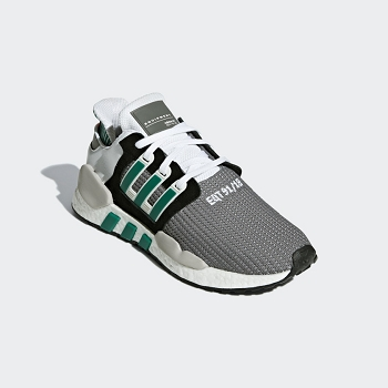 sale retailer e9206 bdae3 Adidas eqt support 9118 vert