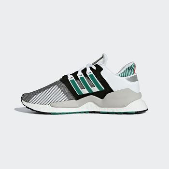 buy online fae27 4d0f1 Adidas sneakers eqt support 9118 vert