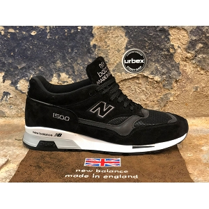 NEW BALANCE UK USA M1500 JKK<br>Noir
