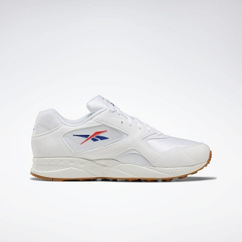 REEBOK TORCH HEX DV8569<br>Blanc