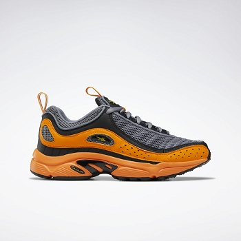 REEBOK DAYTONA DMX DV7253<br>Orange