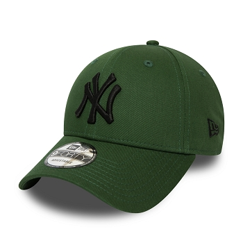 NEW ERA LEAGUE ESSENTIAL 9FORTY 12040432<br>