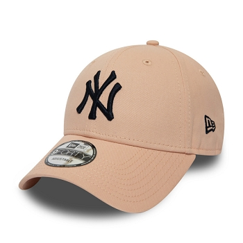 NEW ERA LEAGUE ESSENTIAL 9FORTY 12040434<br>