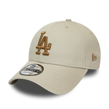 NEW ERA LEAGUE ESSENTIAL 9FORTY 12040437<br>