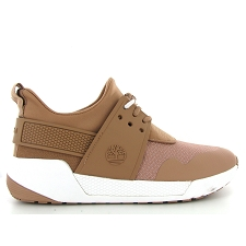 TIMBERLAND KIRI UP<br>Marron