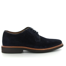 SEBAGO 7001IT0<br>Bleu