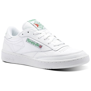 REEBOK CLUB C 85 ARCHIVE<br>Blanc