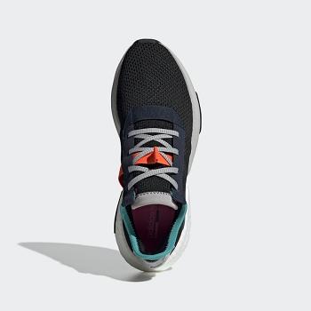 adidas pod s3.1 solde