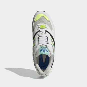 adidas zx 4000 jaune
