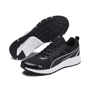 PumaSneakers PumaSneakers HommesLivraison Gratuite Soldes Soldes Soldes HommesLivraison Gratuite PumaSneakers HommesLivraison Gratuite Soldes SzUMVp