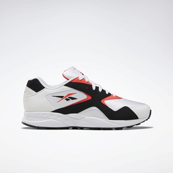 REEBOK TORCH HEX DV8573<br>Blanc
