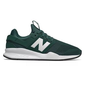 New balance ms247 vert