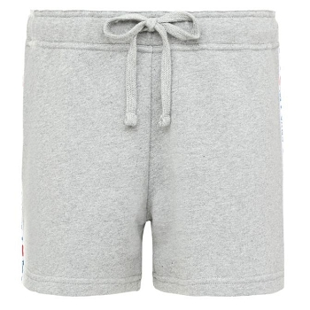 VANS TEXTILE WM MY VANS SHORT GREY<br>Gris