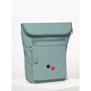 PINQPONQ KLAK BACKPACK PEPPERMINT GREEN<br>Vert