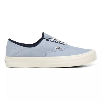 VANS AUTHENTIC SF PILGRIM VNOA3MU6WOO1 <br> Bleu