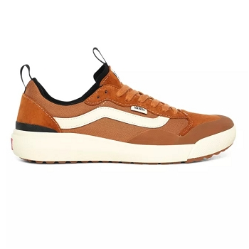VANS ULTRARANGE EXO SE PUMPKIN VN0A4UWM25T1 <br> Orange