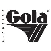Gola chaussures