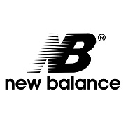New Balance Made in Uk Usa