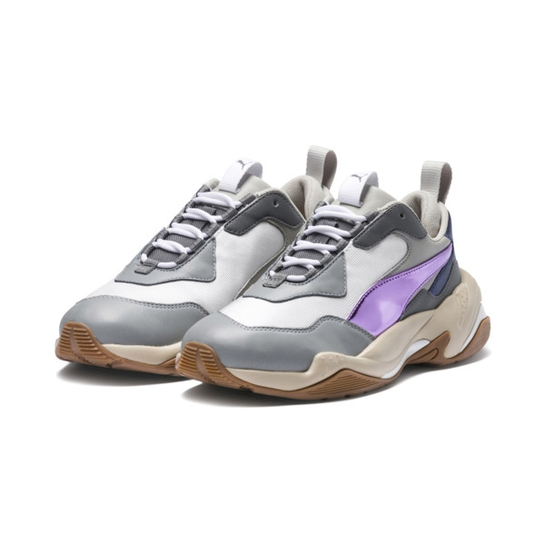 Puma sneakers thunder electric wn rose
