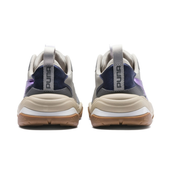 Puma sneakers thunder electric wn roseD016802_2