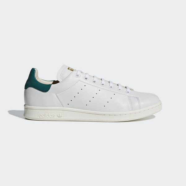 Adidas sneakers stan smith recon aq0868 vert