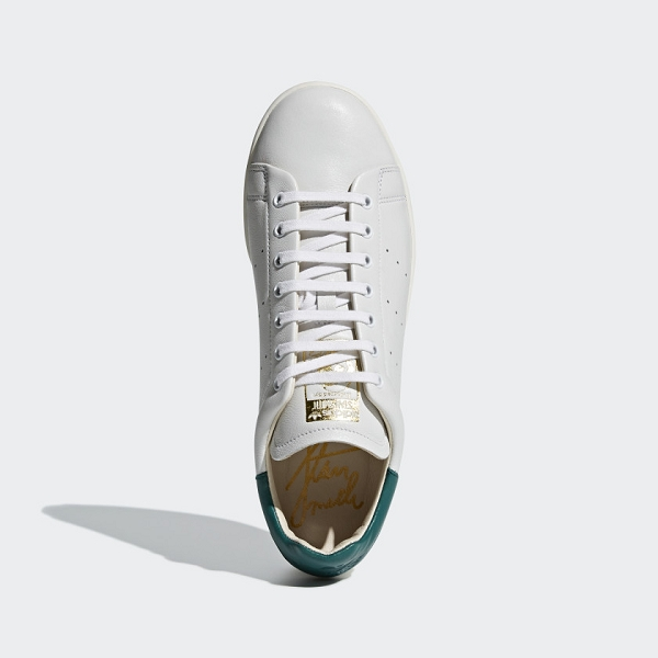 Adidas sneakers stan smith recon aq0868 vertD024801_2