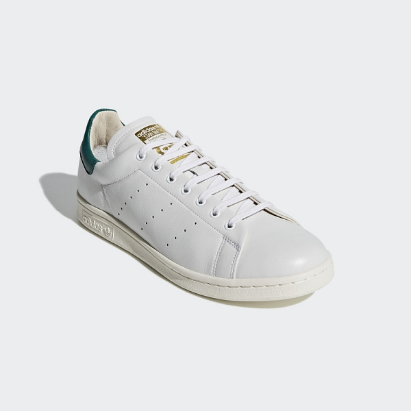 Adidas sneakers stan smith recon aq0868 vertD024801_4