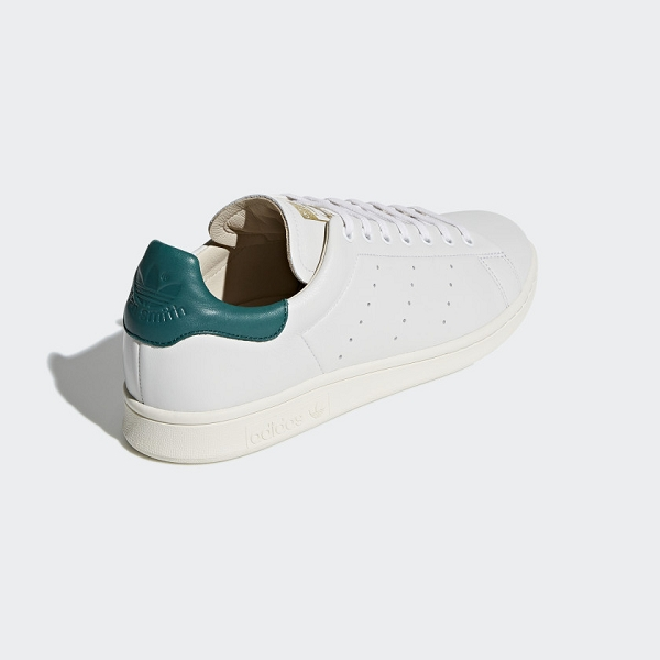 Adidas sneakers stan smith recon aq0868 vertD024801_5