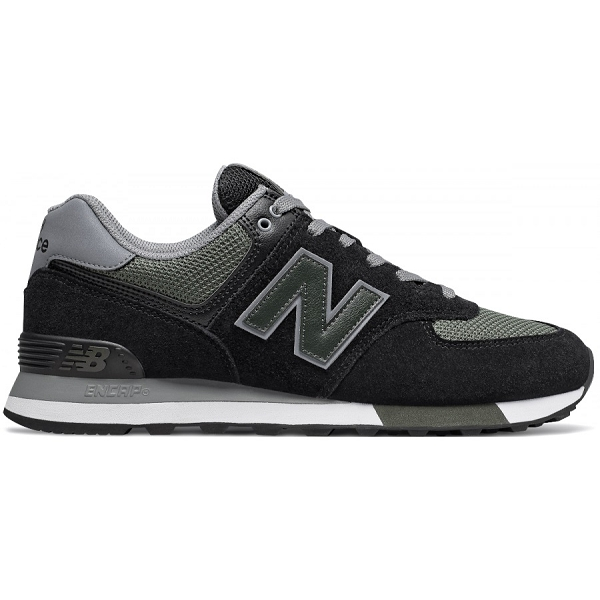 New balance sneakers ml574 vertE033201_1