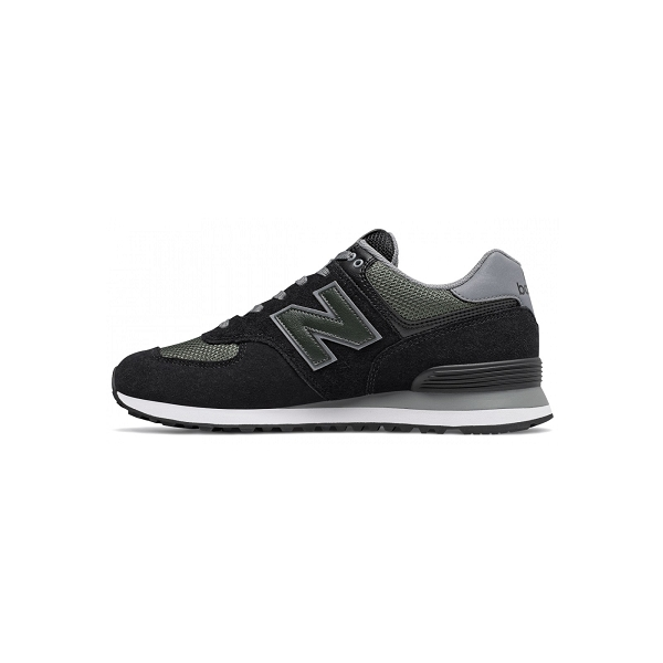 New balance sneakers ml574 vertE033201_2