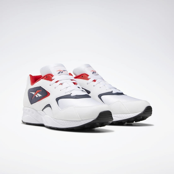 Reebok sneakers torch hex dv8574 blancW004801_2