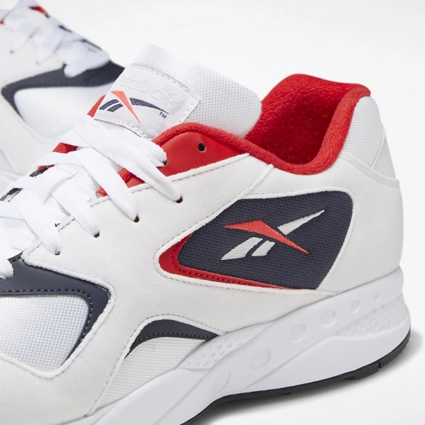 Reebok sneakers torch hex dv8574 blancW004801_5