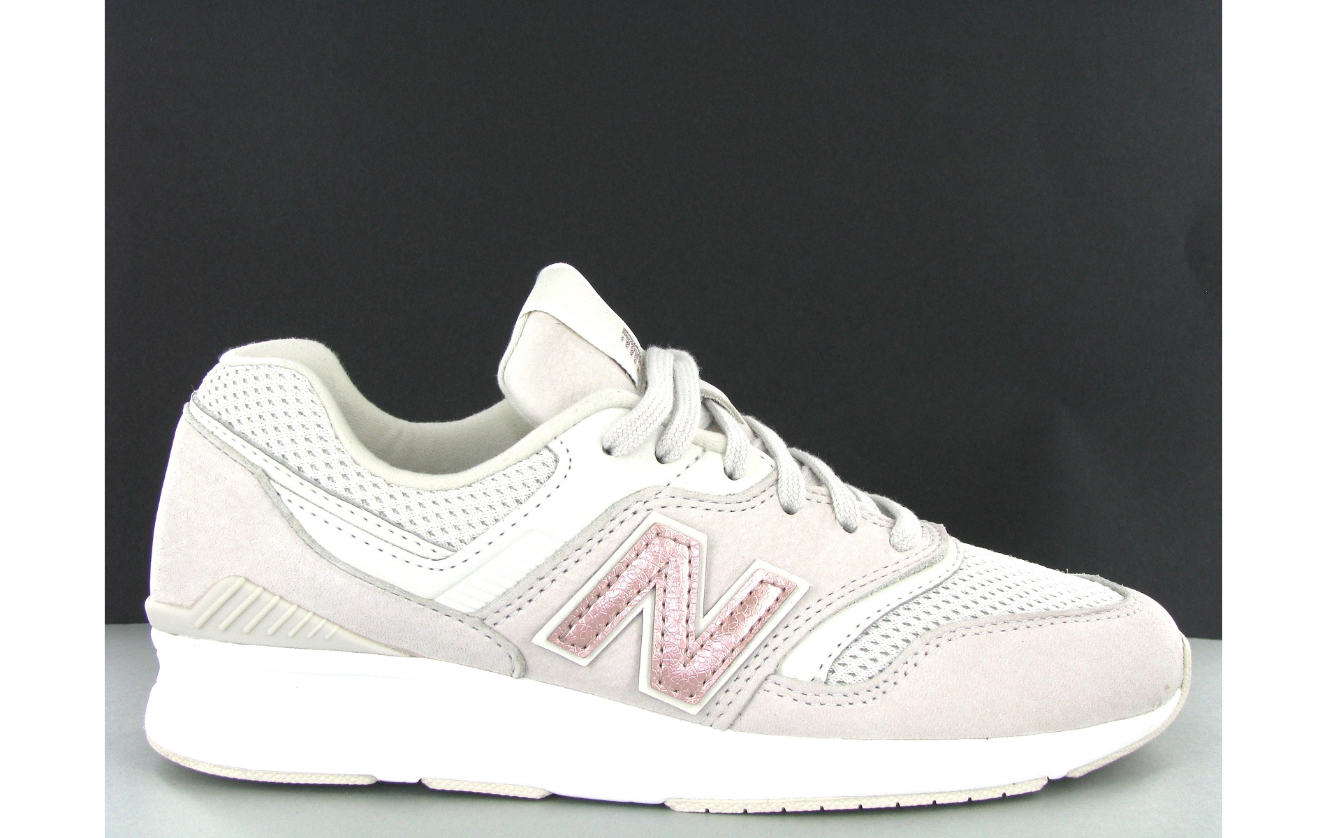 chaussure new balance clermont ferrand