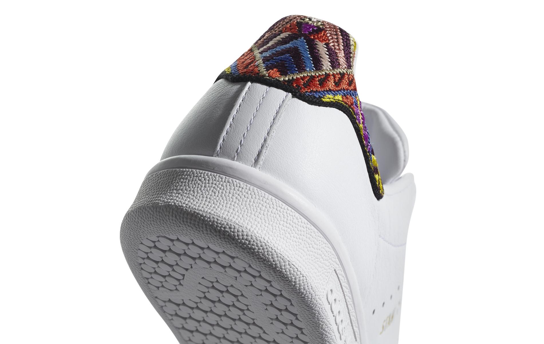 adidas stan smith w cq2814