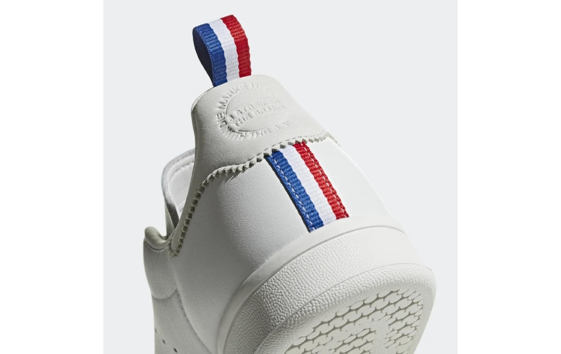 bd7433 adidas - 54% remise - www
